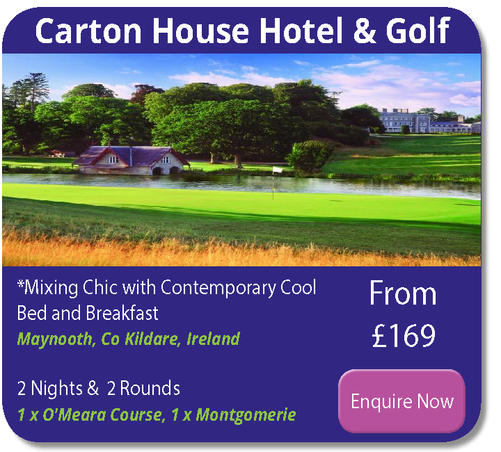 Carton-House-Hotel-&-Golf-strike-golf-travel