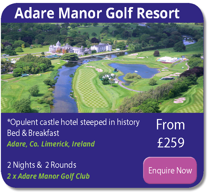 adare-manor-strike-golf-travel