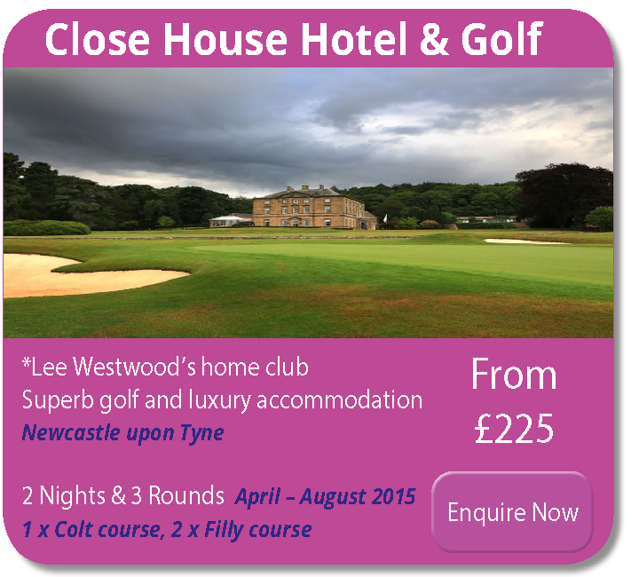 close-house-golf