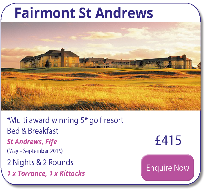 fairmount-st-andrews-strike-golf-travel