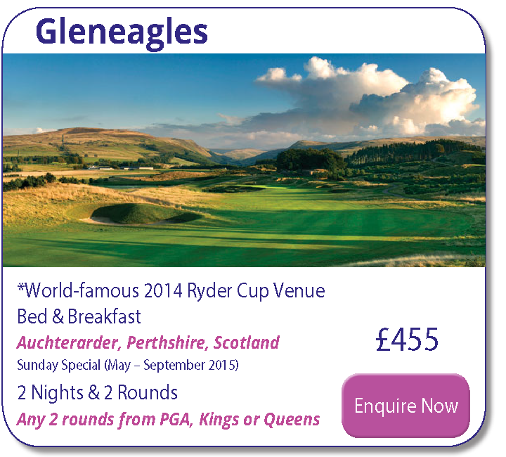 gleneagles-strike-golf-travel