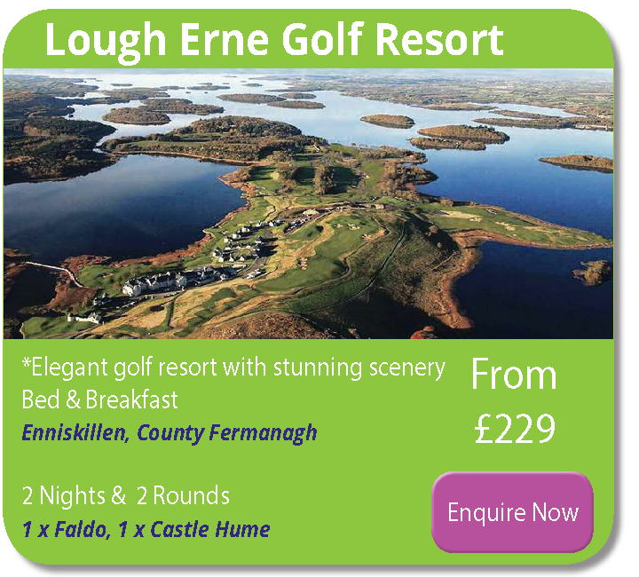 Lough-Erne-Resort-Strike-Golf-Travel