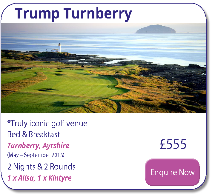 turnberry-strike-golf-travel
