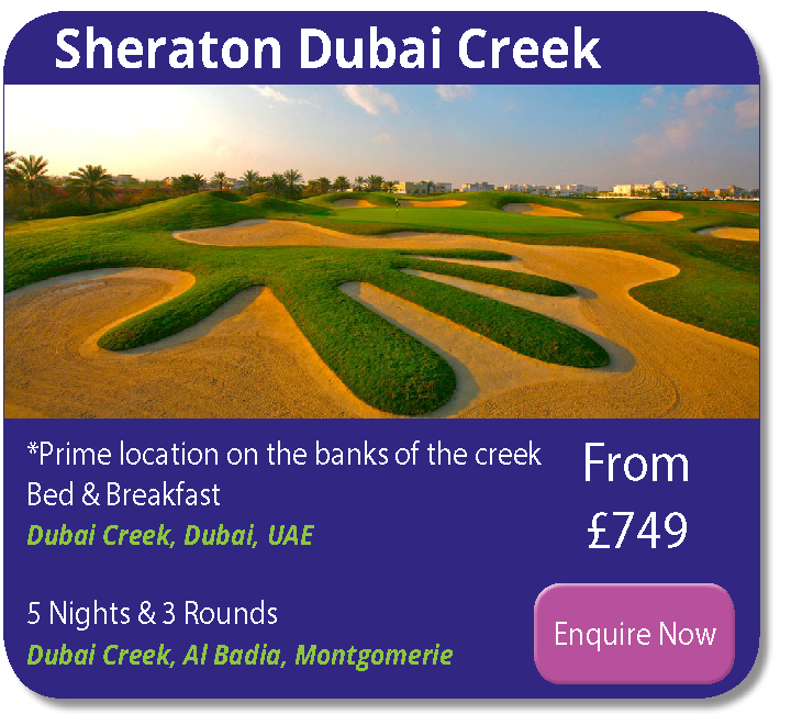 Montgomerie-course-dubai-strike-golf-travel