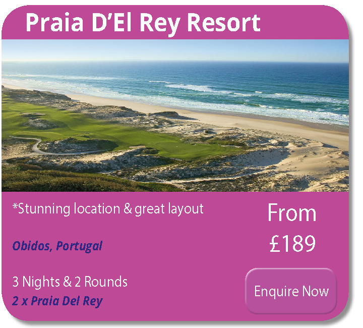Praia-D'El-Rey-Resort-Strike-Golf-Travel