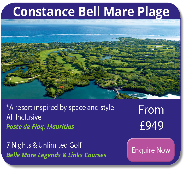 bell-mare-legends-mauritius-strike-golf-travel