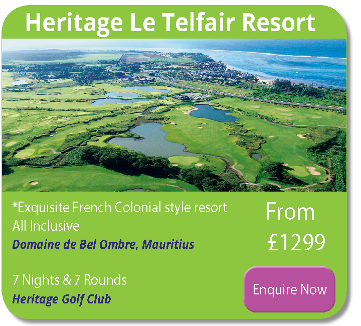 heritage-golf-mauritius-strike-golf-travel