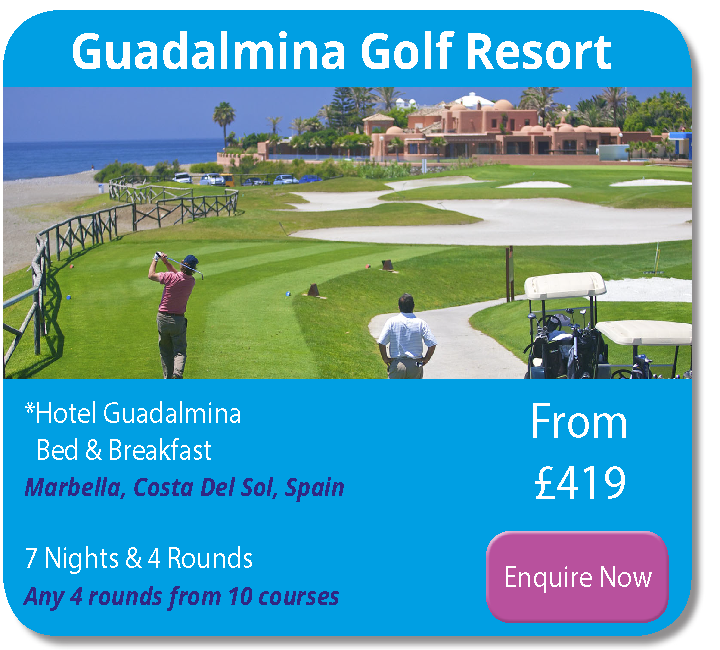 Guadalmina-Golf-Resort-Costa-Del-Sol-Strike-Golf-Travel
