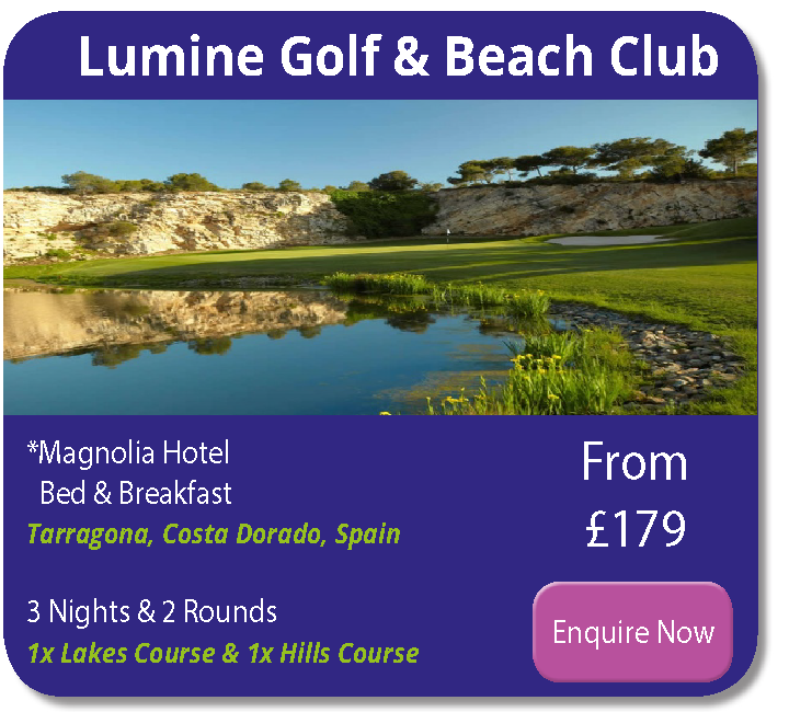 Lumine-golf-&-beach-club-costa-dorado