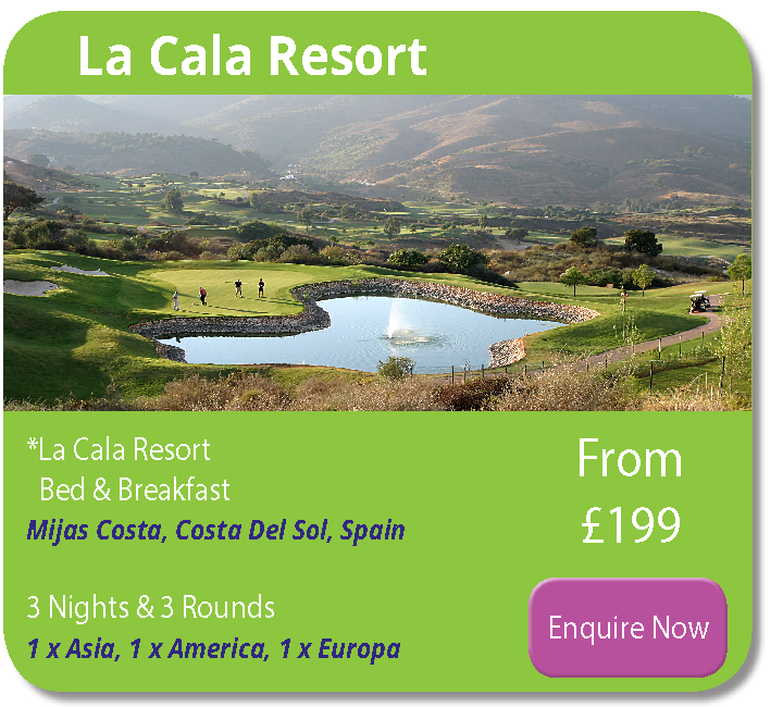 La-Cala-Resort-Costa-Del-Sol-Strike-Golf-Travel