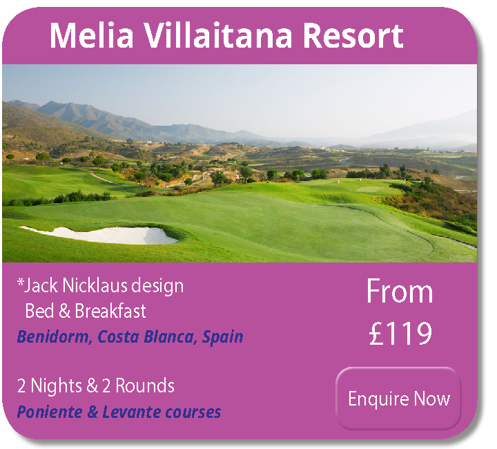 Melia-Villaitana-Resort-Costa-Blanca-Strike-Golf-Travel