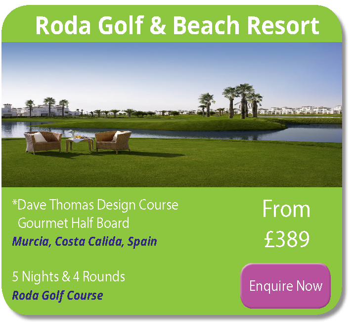 roda-golf-resort-costa-calida