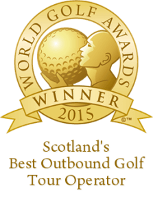 scotlands-best-outbound-golf-tour-operator-2015-winner-shield-gold-256