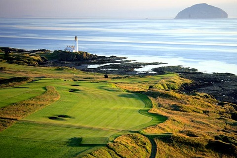 turnberry resort strike golf travel