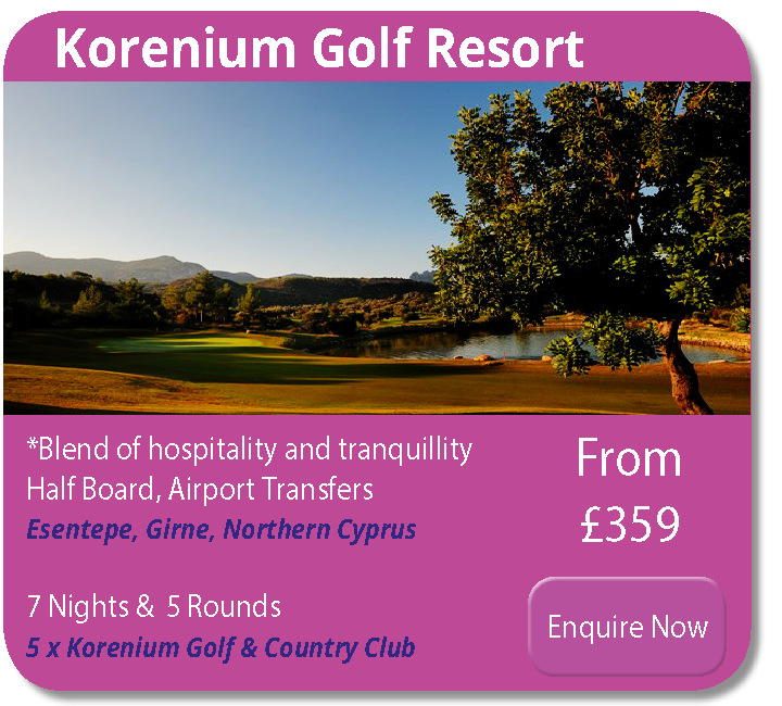 Korenium-golf-resort-strike-golf-travel
