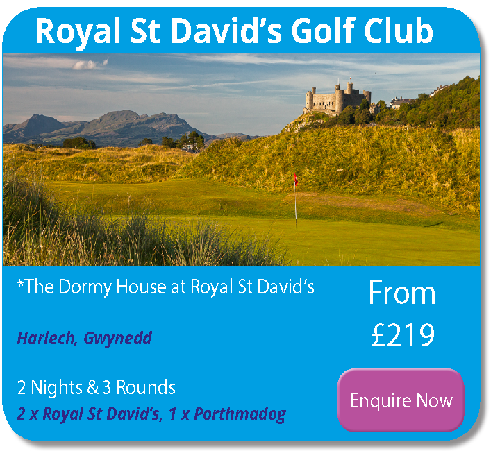 Royal-St-David's-strike-golf-travel
