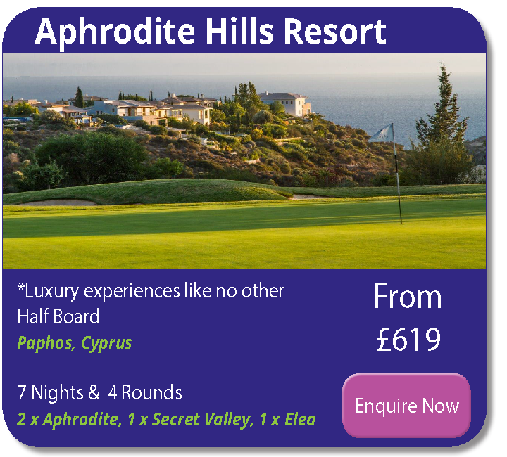 aphrodite-golf-cyprus-strike-golf-travel