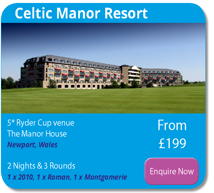 Celtic-Manor-Resort-Strike-Golf-Travel