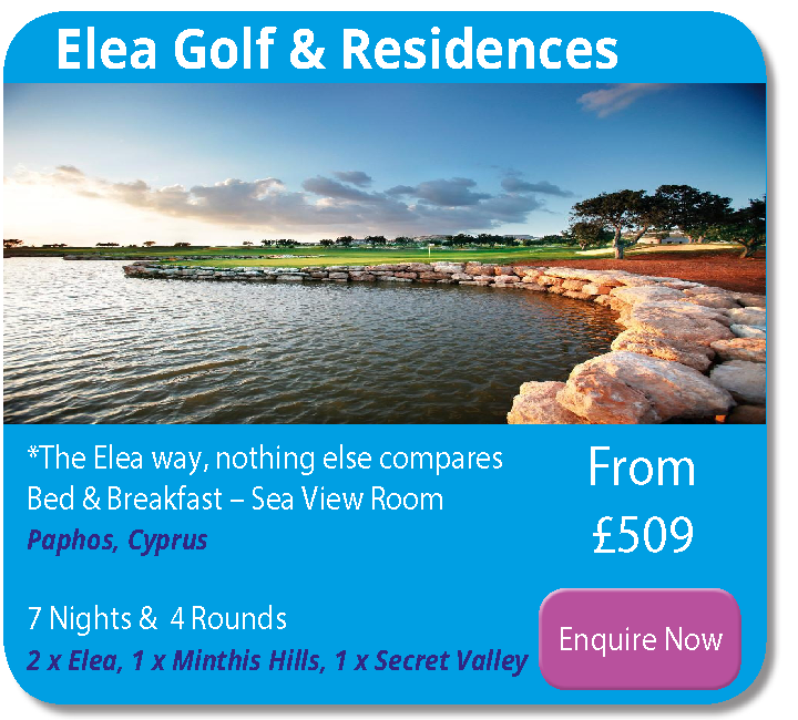 elea-golf-cyprus-strike-golf-travel