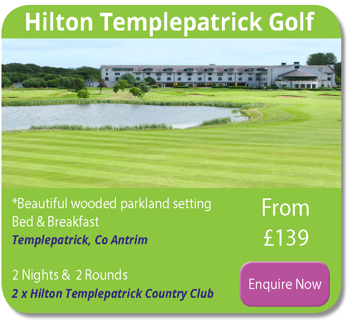 hilton-templepatrick-strike-golf-travel