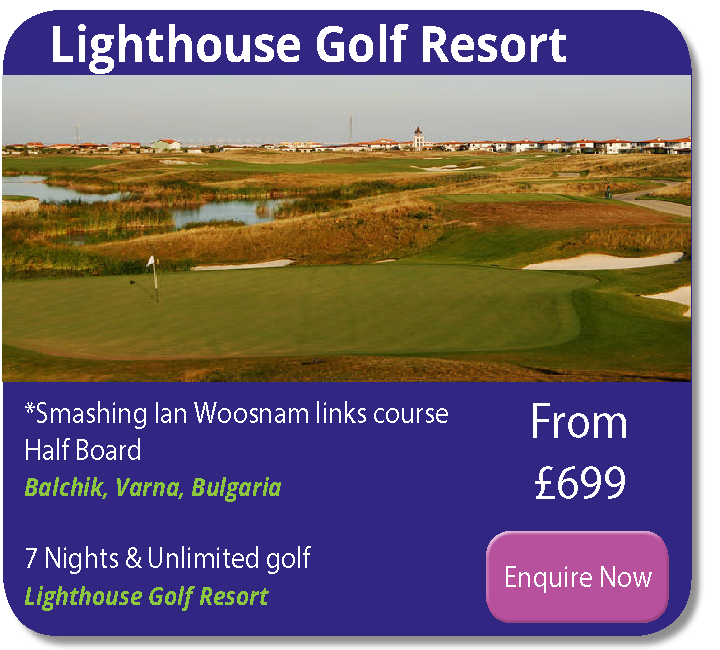 lighthouse-golf-resort-bulgaria-strike-golf-travel