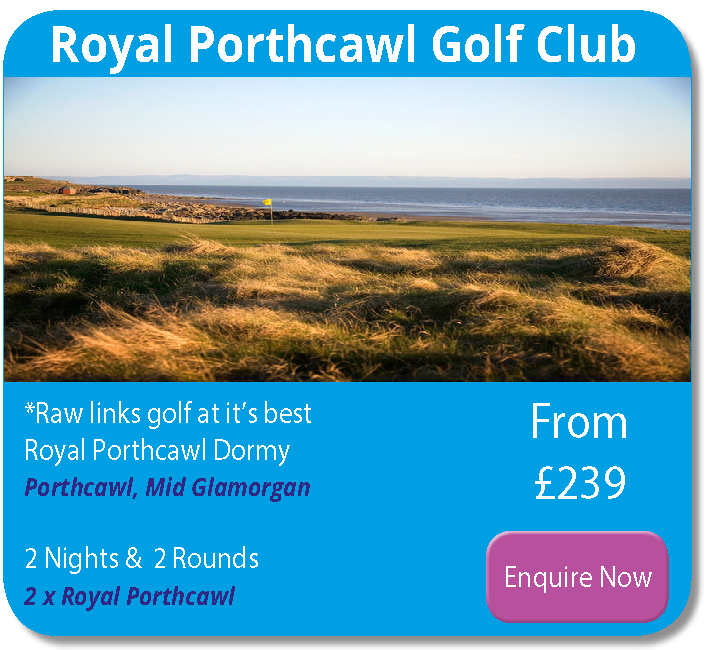 royal-porthcawl-strike-golf-travel