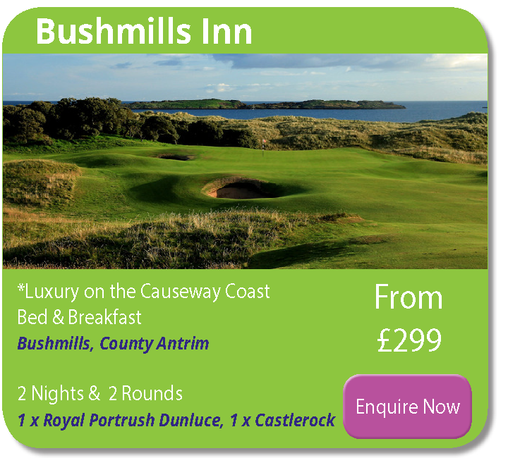 royal-portrush-strike-golf-travel