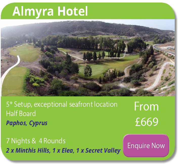 secret-valley-cyprus-strike-golf-travel