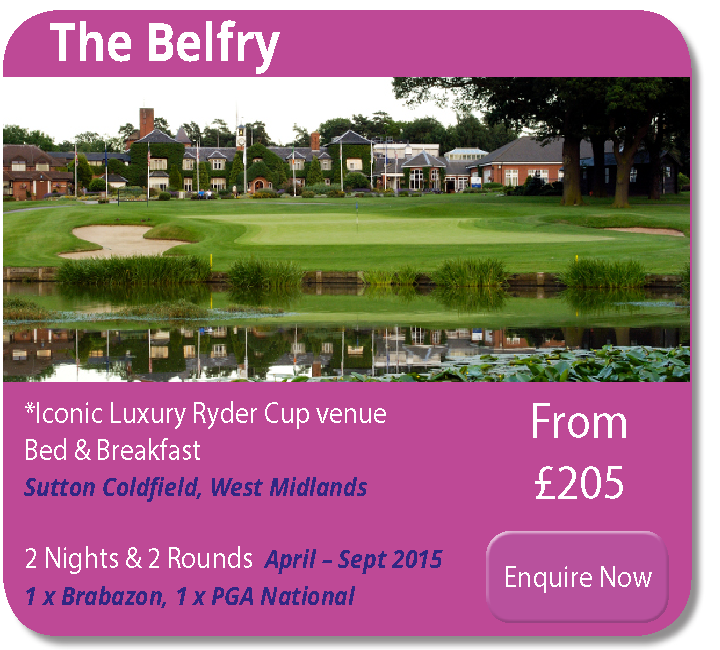 the-belfry-golf strike-golf-travel