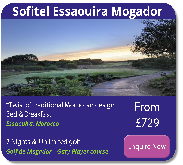 Golf-de-Mogador-strike-golf-travel