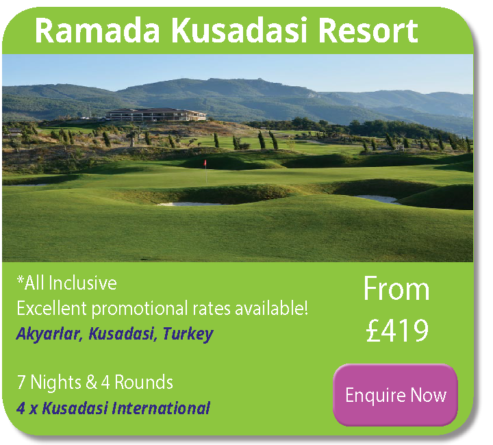 Kusadasi-International-golf-strike-golf-travel