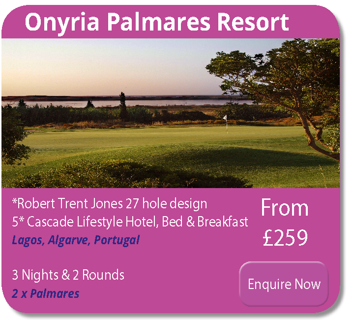 Onyria-Palmares-Resort