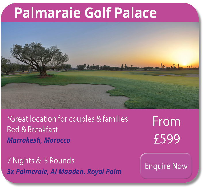Palmaraie-morocco-strike-golf-travel