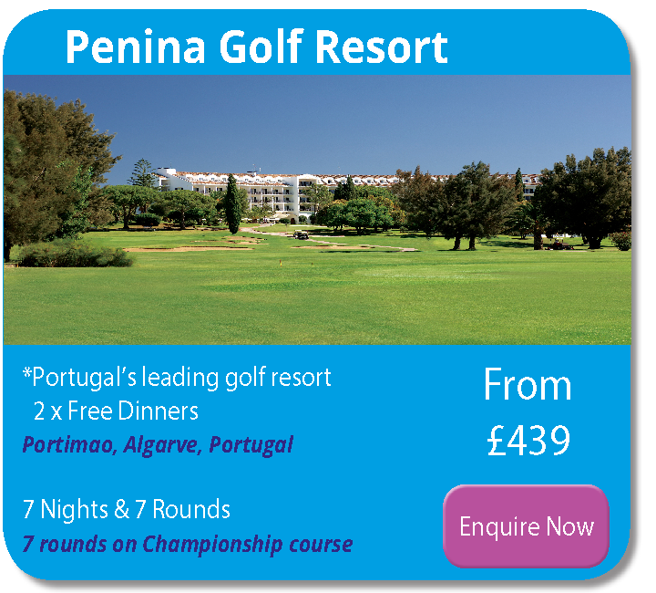 Penina-Golf-Resort