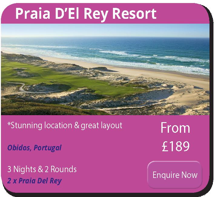 Praia-D'El-Rey-Resort
