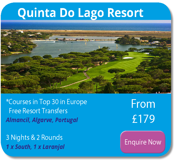Quinta-Do-Lago-Resort