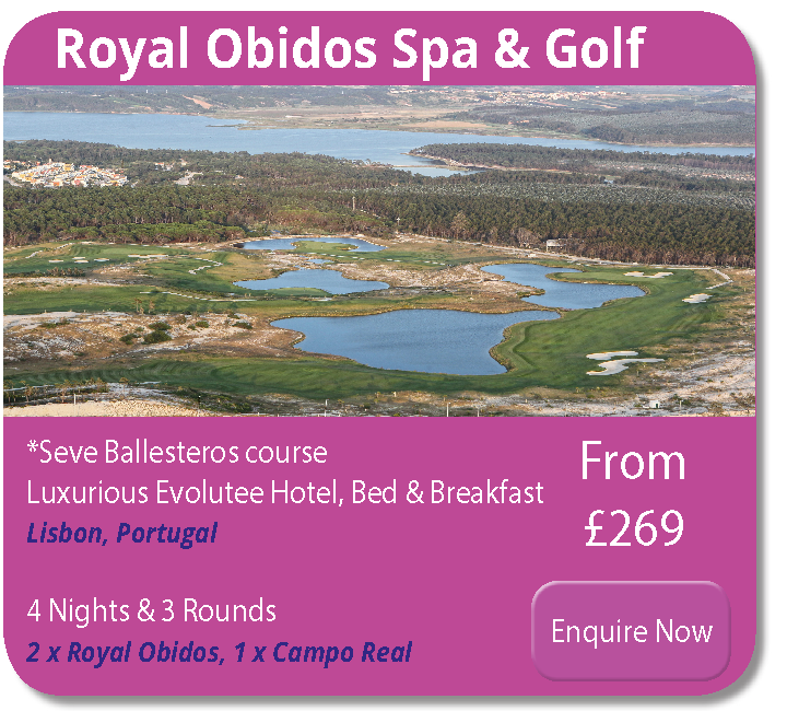 Royal-Obidos-Spa-&-Golf