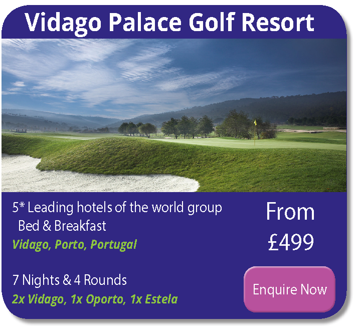 Vidago-Palace-Golf-Resort