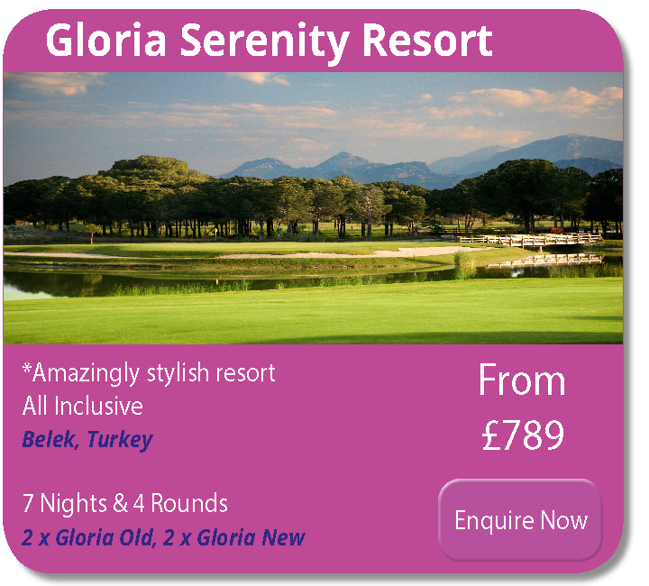 gloria-resort-belek