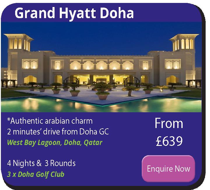 grand-hyatt-doha