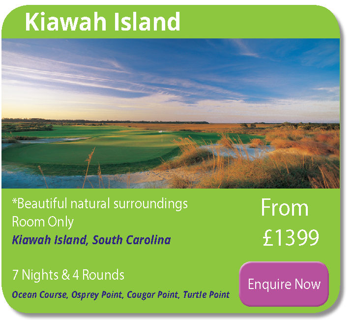 kiawah-island-golf-resort-strike-golf-travel
