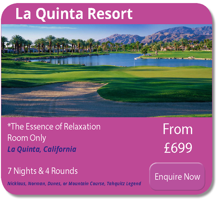la-quinta-golf-california-strike-golf-travel