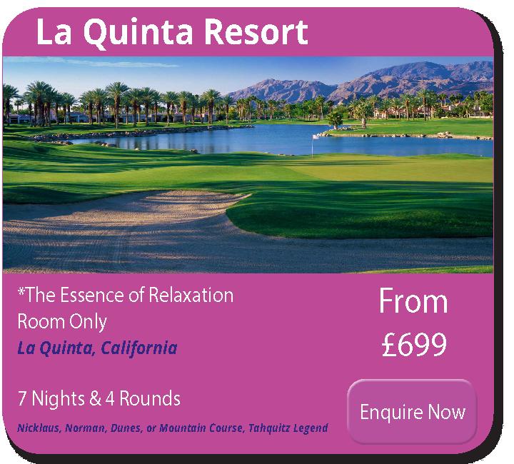 la-quinta-golf-california-strike-golf-travel