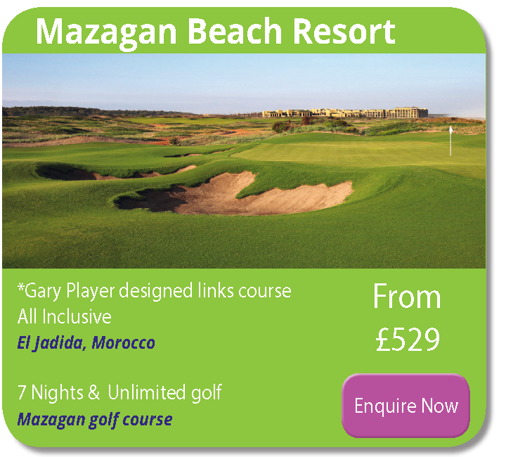 mazagan-golf-morocco-strike-golf-travel