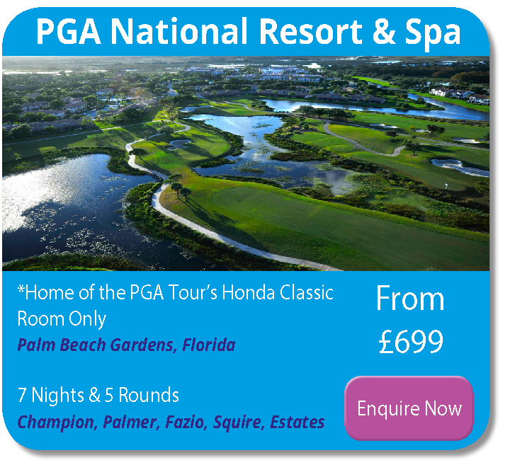 pga-national-resort-USA-strike-golf-travel