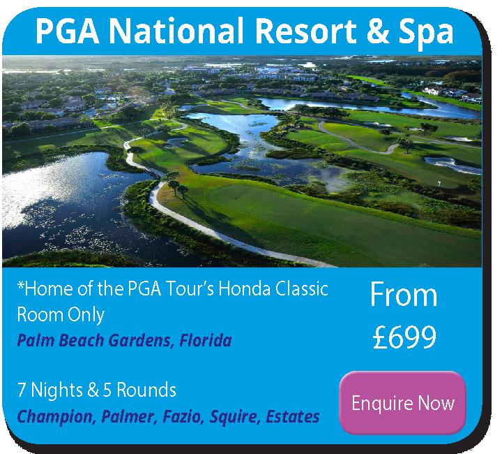 pga-national-resort-USA-strike-golf-travel