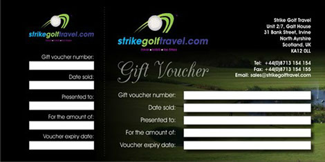 rsz_strike_golf_travel_voucher_v212