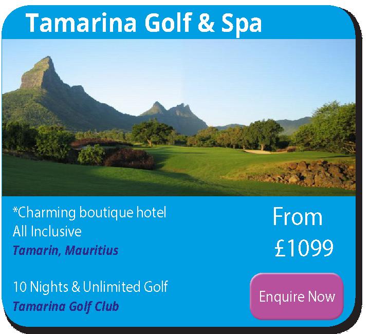 tamarina-golf-mauritius