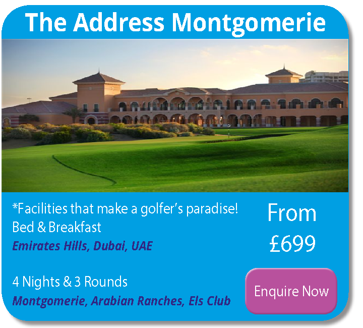 the-els-club-dubai-strike-golf-travel