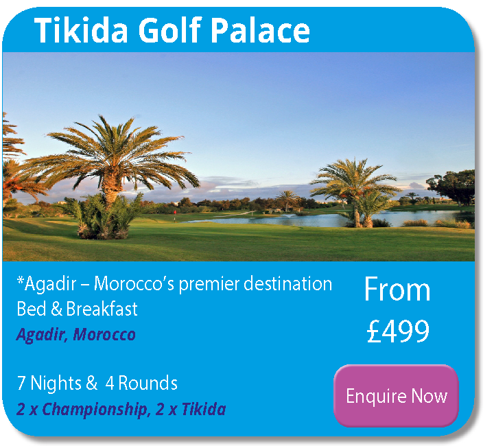 tikida-golf-morocco-strike-golf-travel